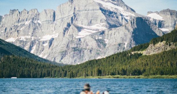 30 Comportamientos que te harán invencible (Parte 4)