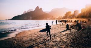 30 Comportamientos que te harán invencible (Parte final)