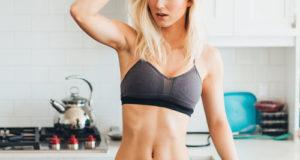 Recupera las ganas de entrenar con las chicas del gym