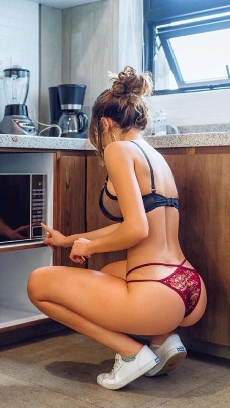 El más sexy de todos los random post