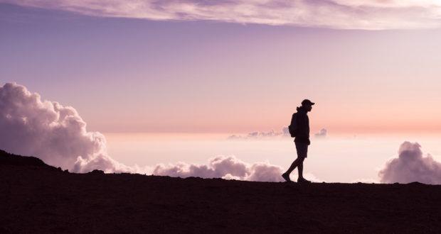 10 Frases para motivar tu día de trabajo