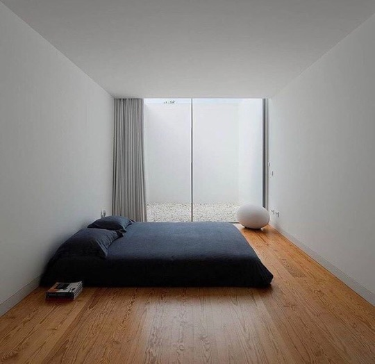 Ideas para la decoración y diseño de tu cuarto - El124