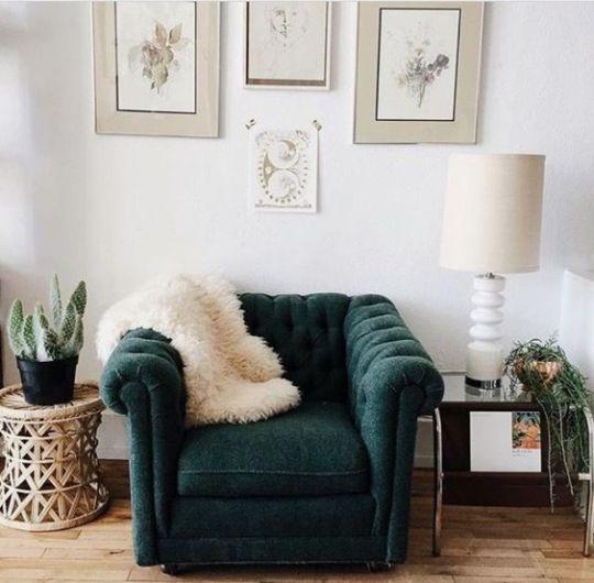 Ideas para decorar y dise ar tu hogar fotos de for Decoracion interiores 2018