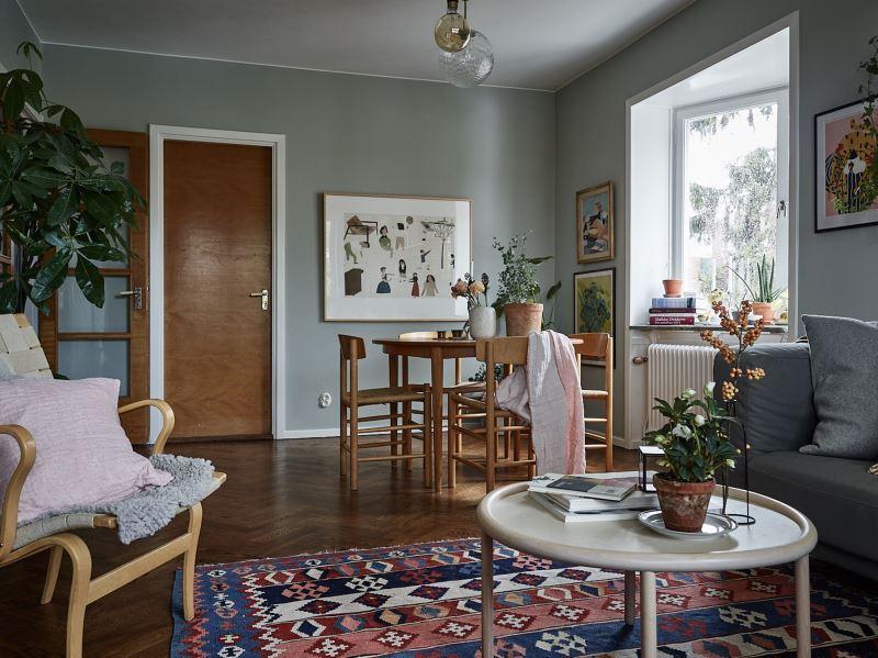 Ideas para decorar y dise ar tu hogar fotos de for Todo el diseno del hogar