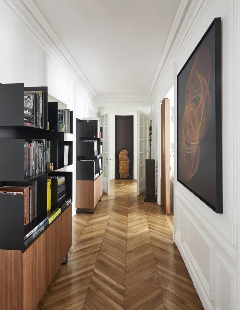 Ideas para decorar y dise ar tu hogar fotos de - Ideas de diseno de interiores ...