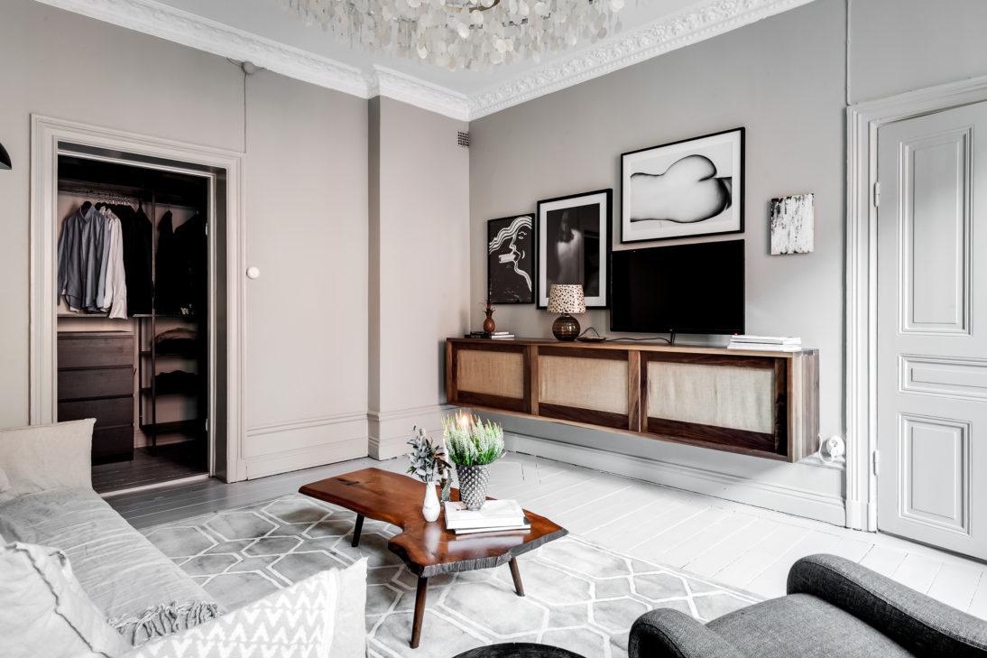 Ideas para decorar y dise ar tu hogar fotos de for Ideas para decorar tu hogar