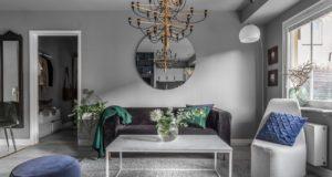 Ideas para decorar y diseñar tu hogar