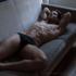 Fuertes, musculosos y marcados son los hombres más fit