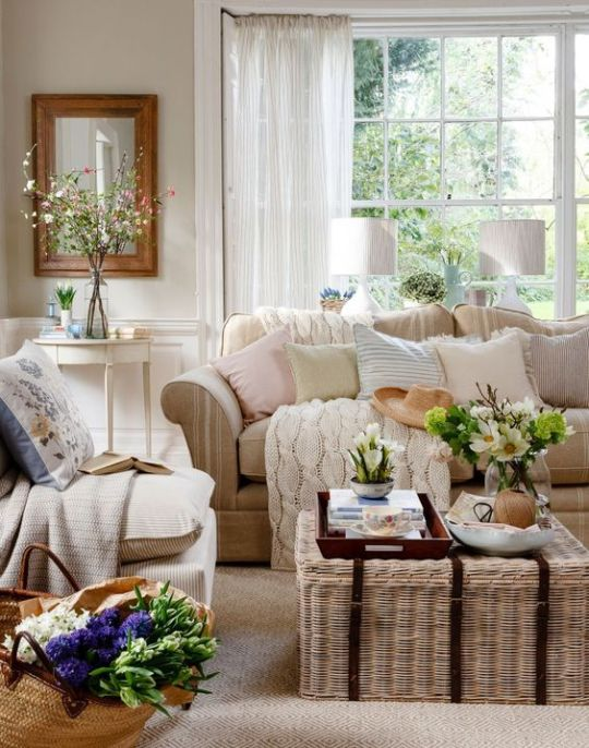 dise o y decoraci n de interiores para tu hogar el124