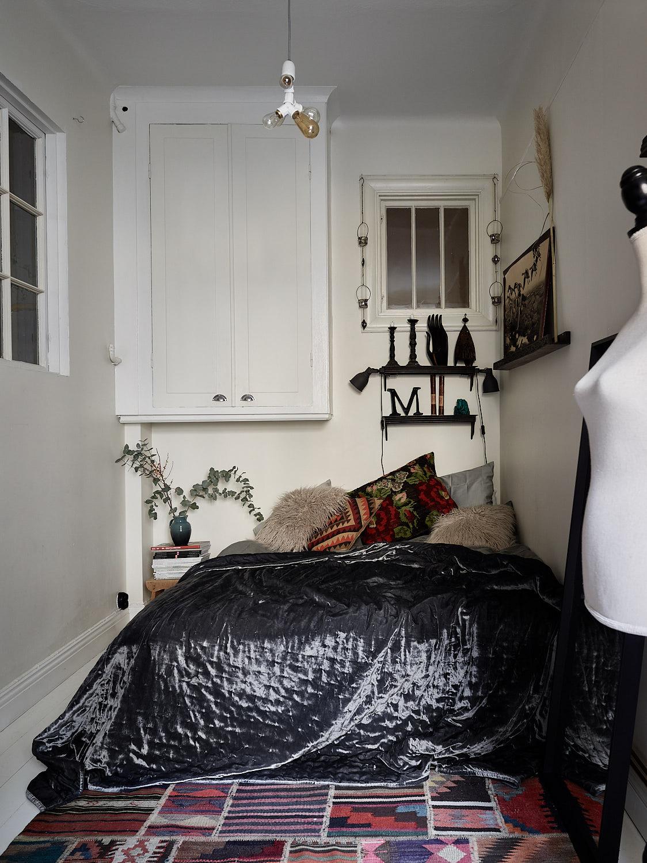 Inspiraci n para el dise o de interiores en el hogar el124 for Decoracion minimalista para el hogar