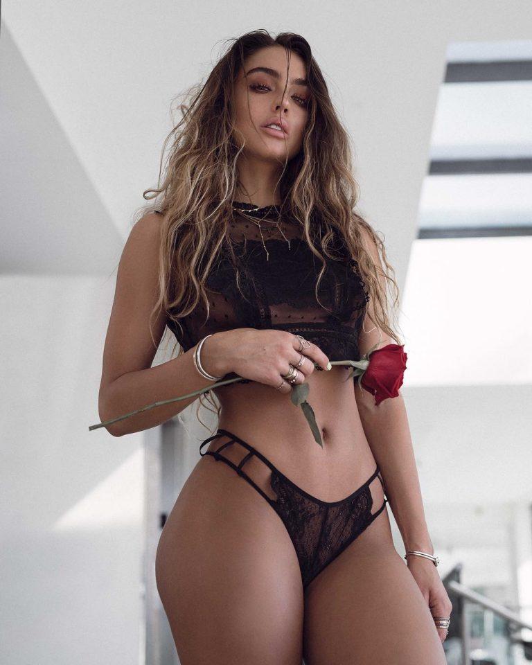 TEEN. Free Porn Photos, Best Sex Pics and Hot XXX I TEENies - Best 100