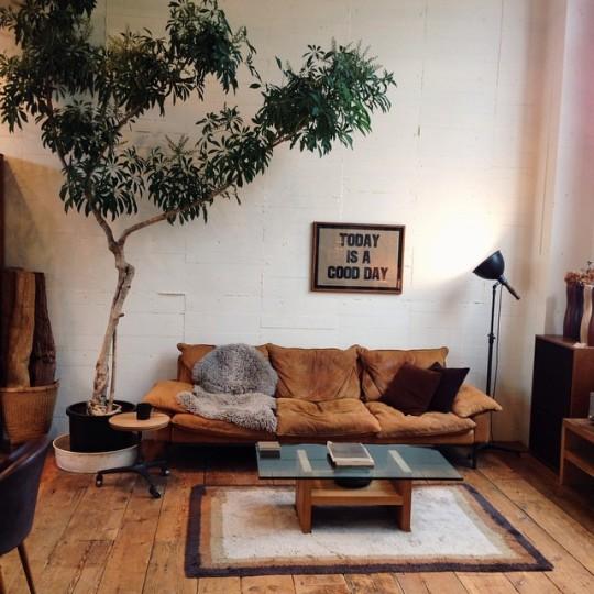 Dise o de interiores para el hogar ideas e inspiraci n el124 for Ideas de diseno de interiores