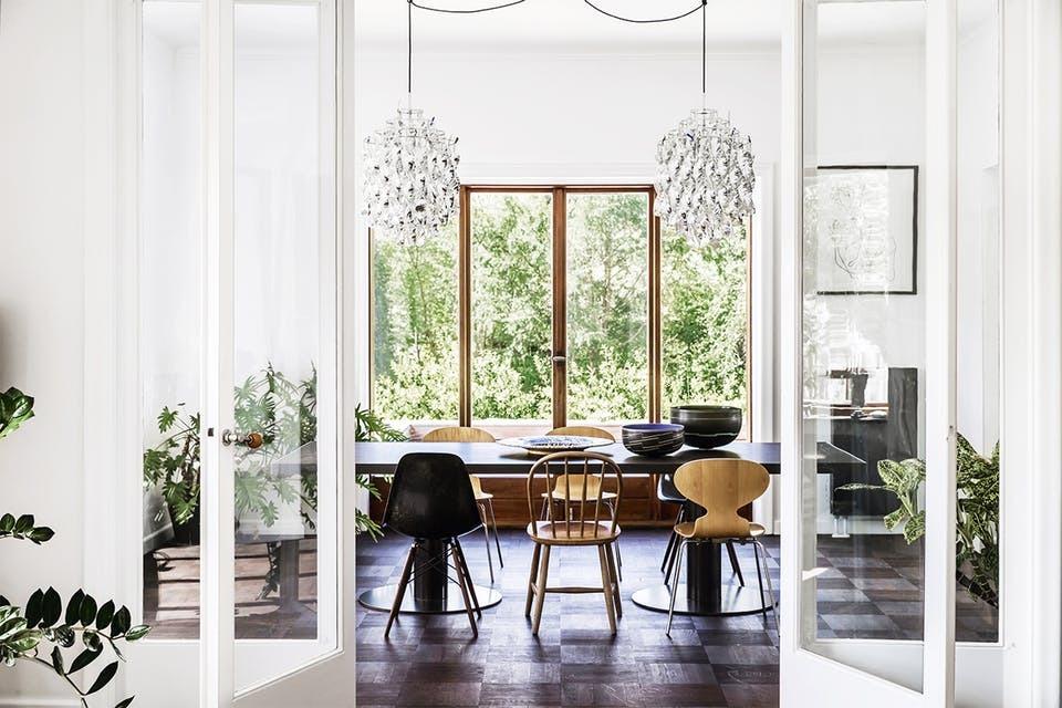 Dise o de interiores para el hogar ideas e inspiraci n el124 for Disenos para el hogar
