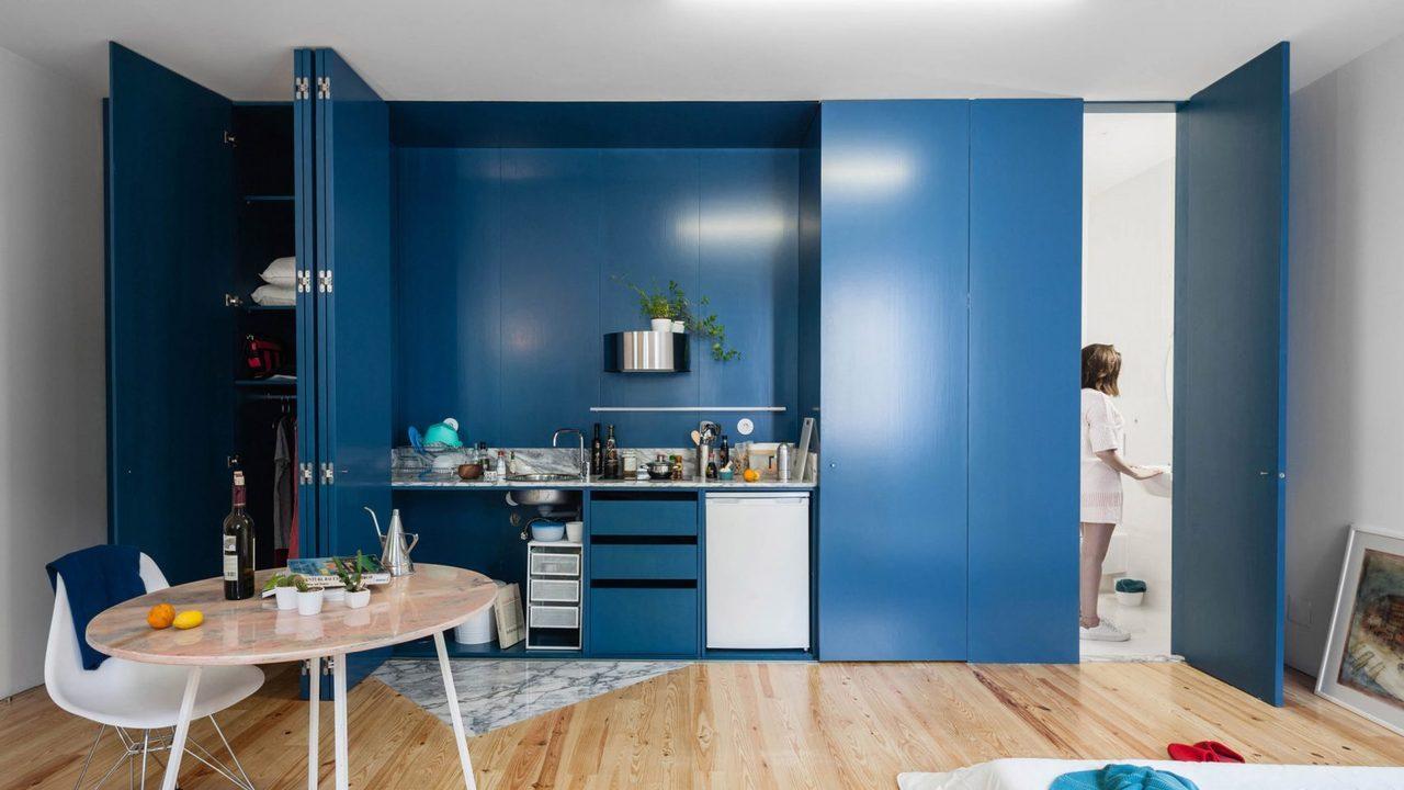Dise o de interiores para el hogar ideas e inspiraci n el124 for Ideas para diseno de interiores