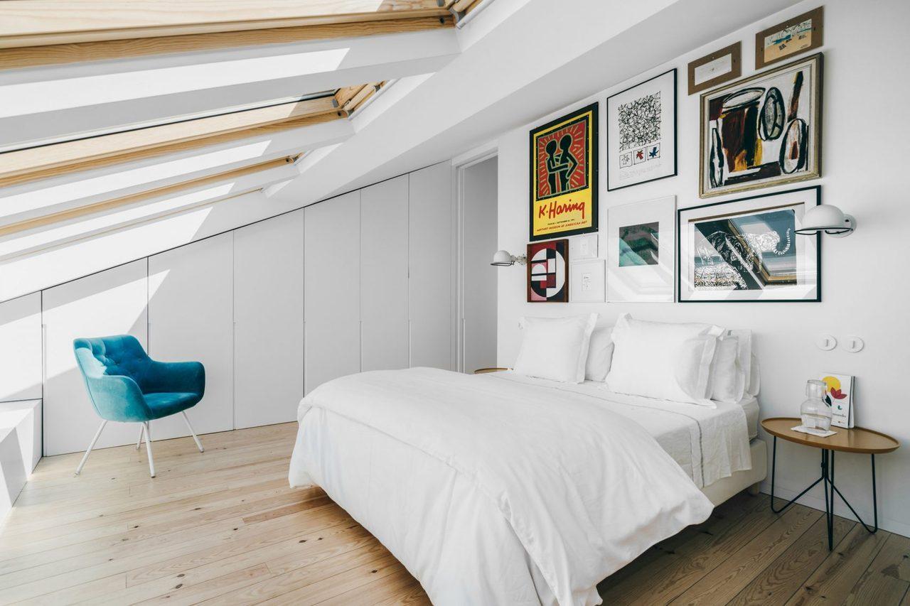 Dise o de interiores para el hogar ideas e inspiraci n el124 for Interiores de diseño