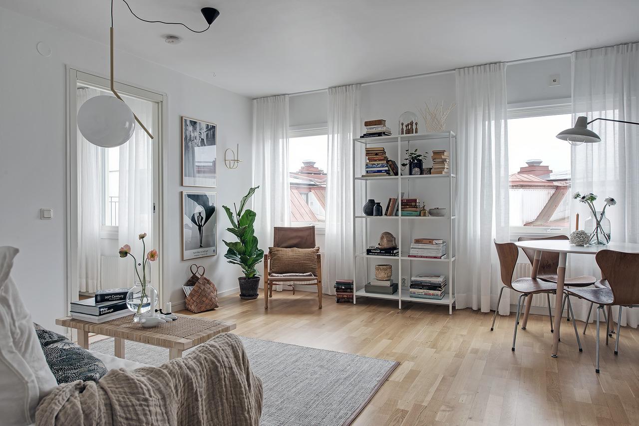 Dise o de interiores para el hogar ideas e inspiraci n el124 for Diseno de cantinas para el hogar