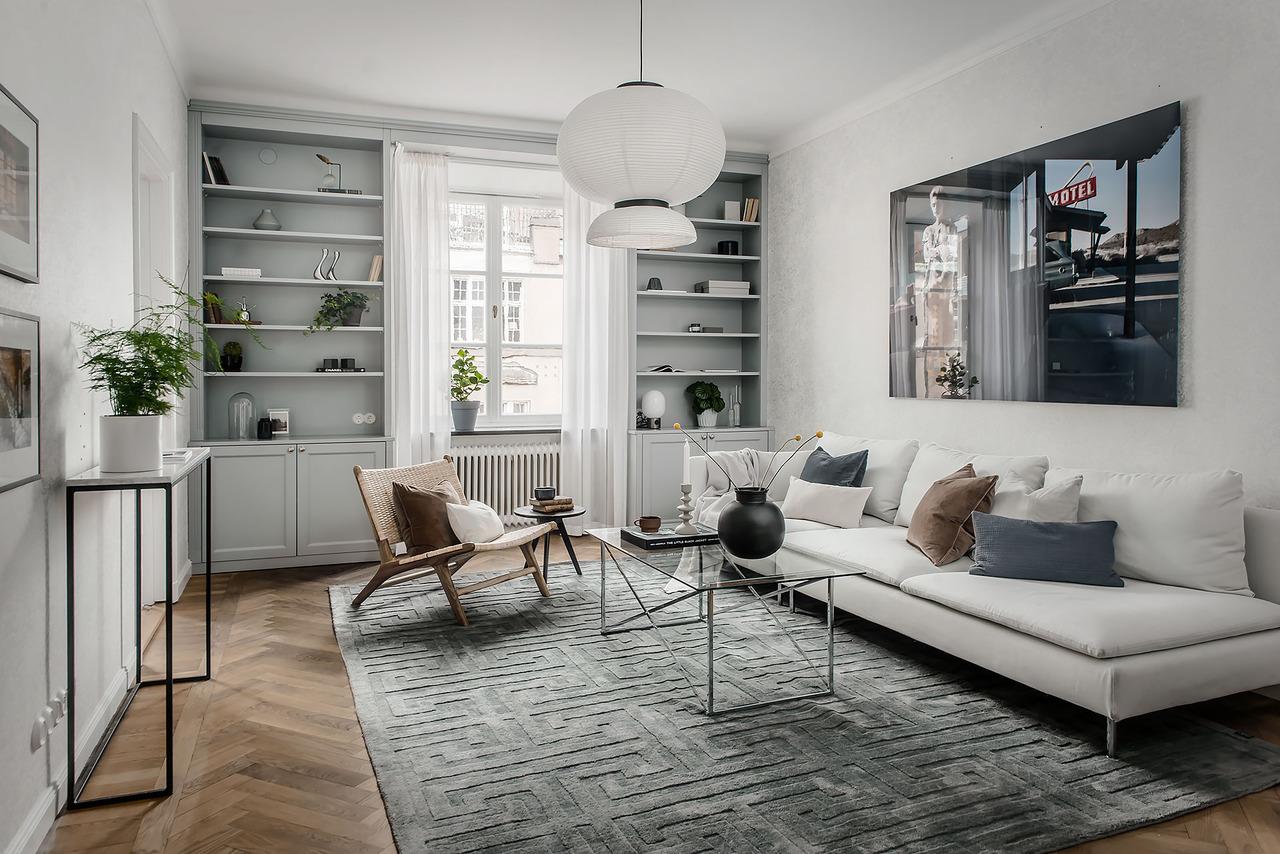 dise o de interiores para el hogar ideas e inspiraci n el124