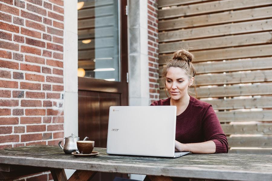10 Frases A Mitad De Semana Para Motivarte En El Trabajo El124