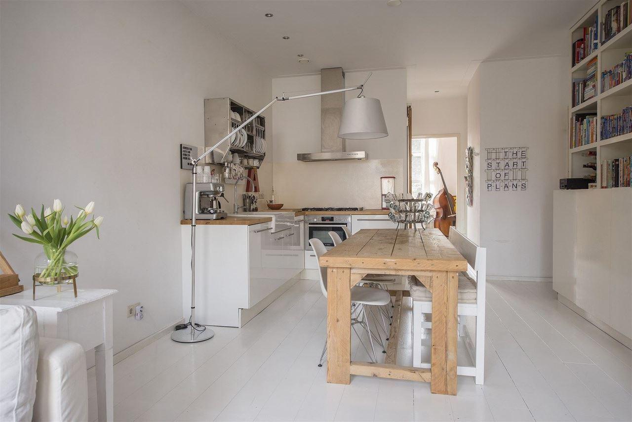 Ideas e inspiraci n para decorar tu casa dise o de for Ideas para decorar interiores de casas