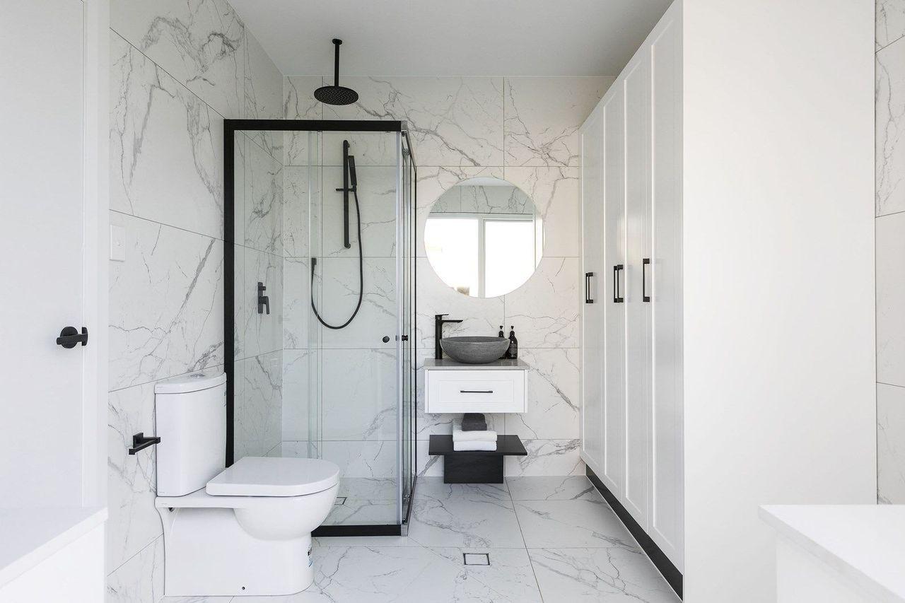 Ideas de estilo para decoraci n y dise o de interiores en for Diseno de interiores para hogares