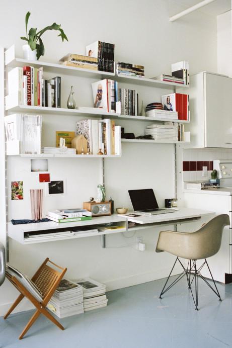 dise o de interiores para escritorios y reas de trabajo