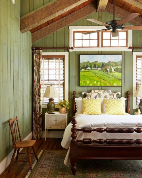 Interiores de casas r sticas dise o decoraci n e for Casas rusticas interiores decoracion