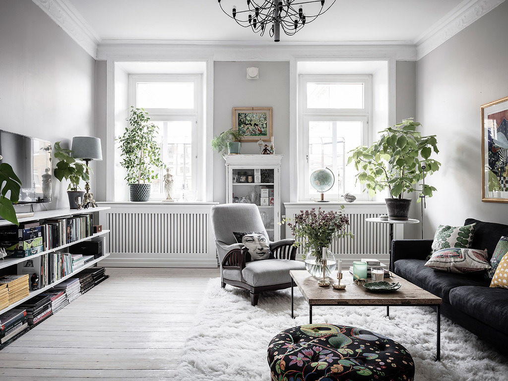 Alfombras para el dise o y decoraci n de interiores en el for Diseno de interiores para hogares