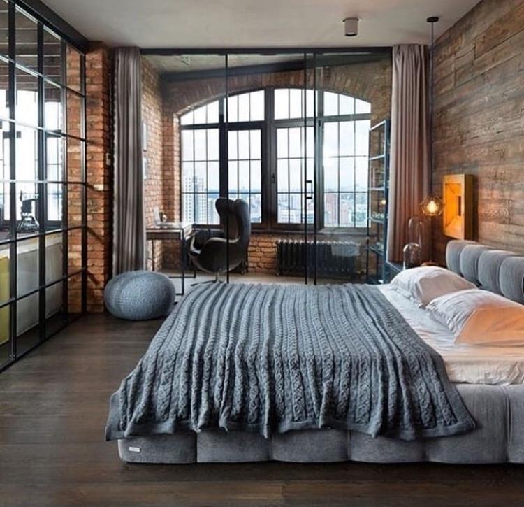 Ideas Para Diseñar Y Decorar Recamaras Diseño De Interiores