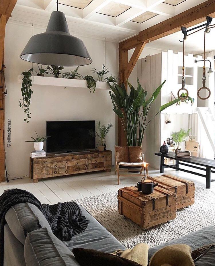 Ideas para decorar salas de estar en el hogar el124 - Ideas para el hogar ...