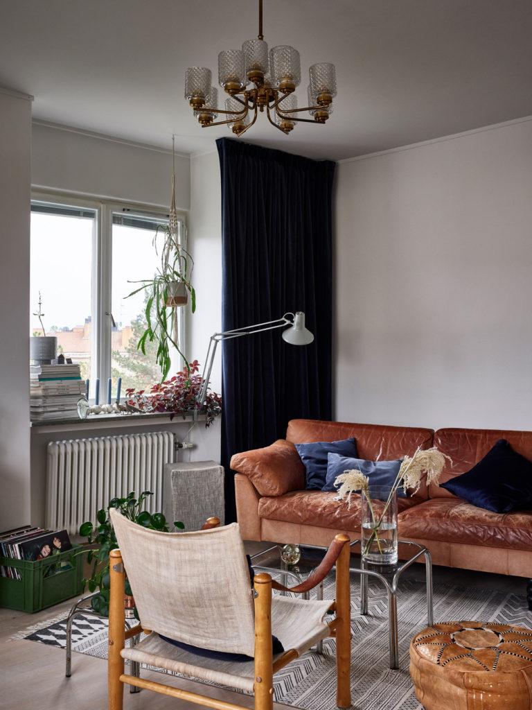 Ideas de decoraci n de interiores para el hogar el124 for Ideas de decoracion para el hogar