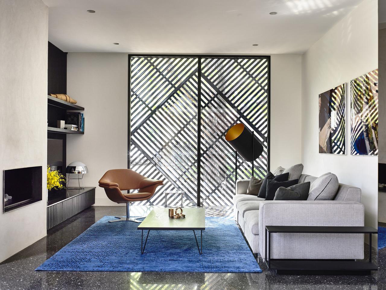 Ideas de decoraci n y dise o para el hogar el124 for Diseno decoracion hogar talagante